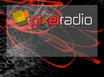 player-pixelradio