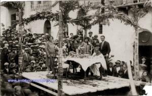 1-tavoplata-san-giuseppe-1910