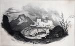 castello emiro  1834